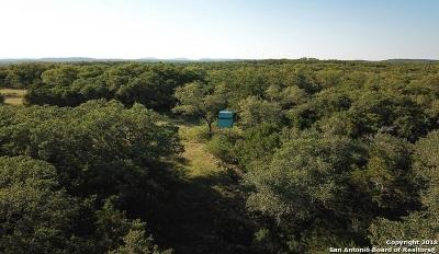 Hondo Farm & Ranch For Sale: Pr 235
