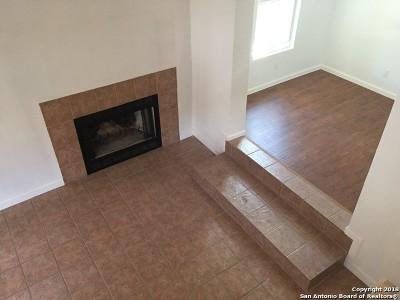 Single Family Home For Sale: 231 Helena St