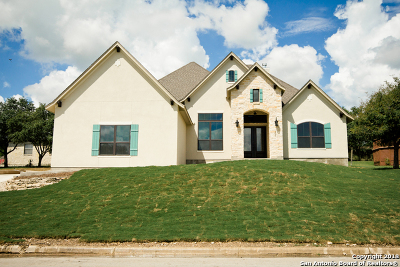 Castroville Single Family Home Price Change: 200 River Bluff