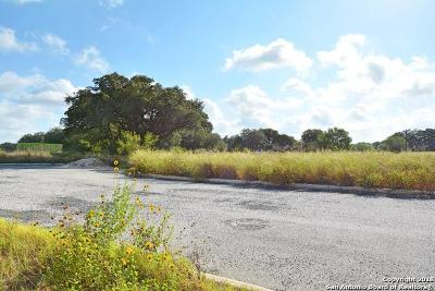 Pleasanton Residential Lots & Land For Sale: Circle Ct