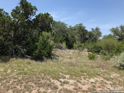 Residential Lots & Land For Sale: 19307 Terra Brook