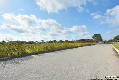 Pleasanton Residential Lots & Land Active Option: Circle Ct