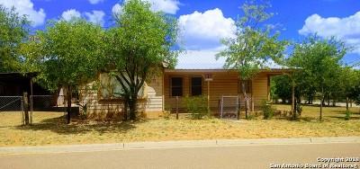 La Salle County Single Family Home For Sale: 406 S Giraud