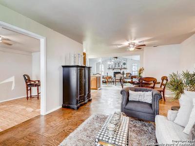 Single Family Home Price Change: 227 Brandywine Ave