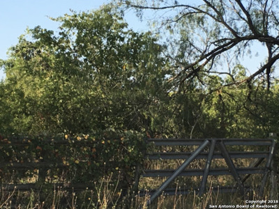 Atascosa County Residential Lots & Land For Sale: 1060 River Oaks Dr