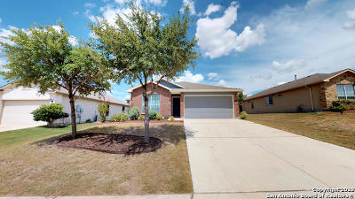 Schertz TX Rental Price Change: $1,450