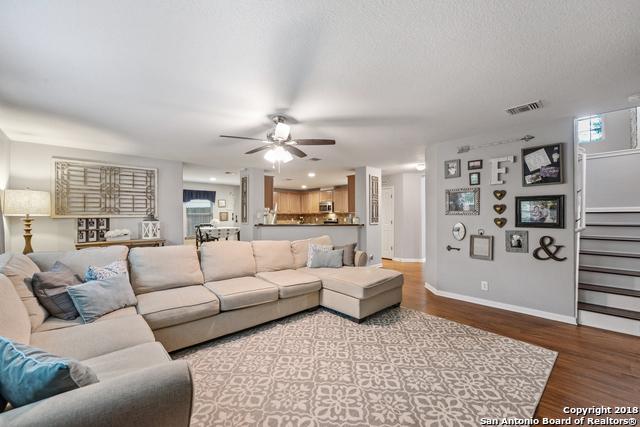 Listing: 6500 Sally Agee, Leon Valley, TX.| MLS# 1337293 | Homes In San  Antonio Real Estate For Sale San Antonio
