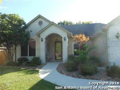 New Braunfels TX Rental New: $1,695