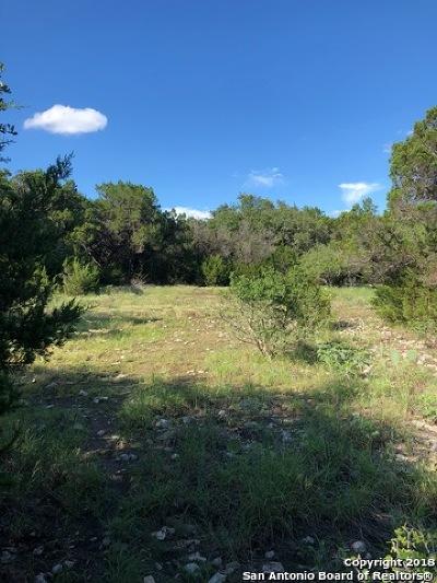 San Antonio Residential Lots & Land New: 57 San Isidro
