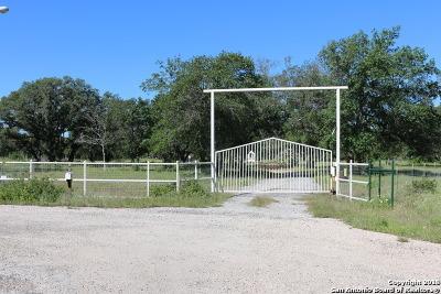 Farm & Ranch New: 692 Private Road 7822
