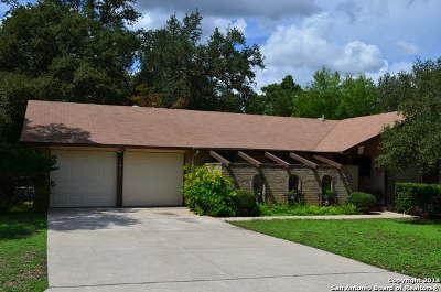 San Pedro Hills Single Family Home For Sale: 1915 Deer Ridge St