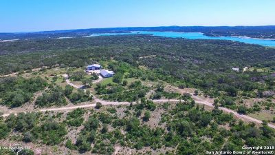 Farm & Ranch For Sale: 469 County Road 264