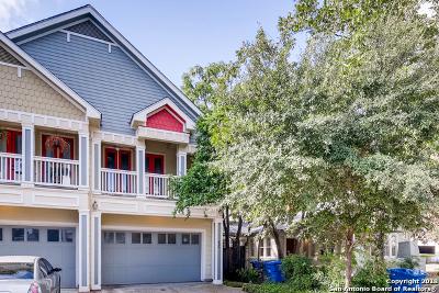 Tobin Hill Single Family Home Price Change: 406 E Evergreen St