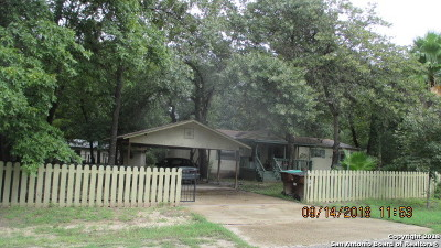 Manufactured Home New: 3911 Wild China Dr