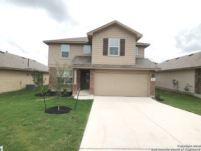 San Antonio TX Rental New: $1,895
