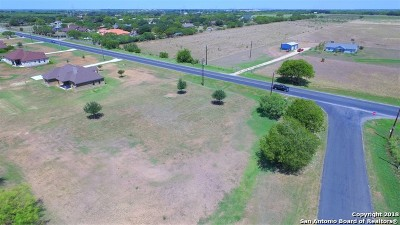 Residential Lots & Land For Sale: New Sulphur Spgs