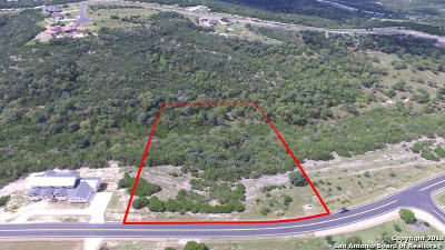 Diamond Ridge Residential Lots & Land For Sale: Lot 103 Blue Diamond