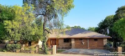 Single Family Home Back on Market: 1528 Sacramento
