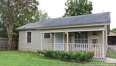 Rental Price Change: 726 W Gerald Ave