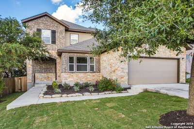 Single Family Home Active Option: 3627 Sweet Olive