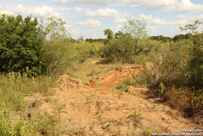 Seguin Residential Lots & Land Back on Market: 881 Twin Creeks