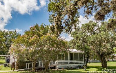 Manufactured Home Back on Market: 1394 Lake Park Dr