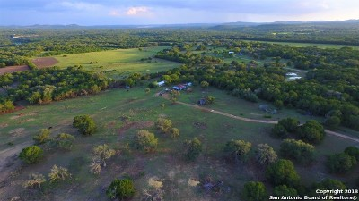Residential Lots & Land For Sale: 2752 English Crossing Rd