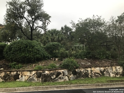 The Dominion Residential Lots & Land For Sale: 26 Arnold Palmer
