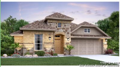 Single Family Home Price Change: 25629 Vista Bella