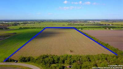 Marion Residential Lots & Land For Sale: 0000 NE Santa Clara Rd