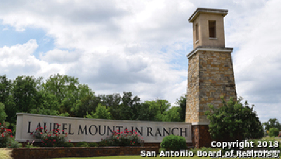 San Antonio TX Rental New: $1,650