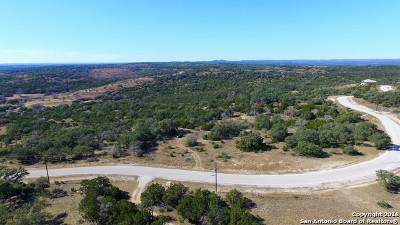 Residential Lots & Land New: Tbd Pattys Way