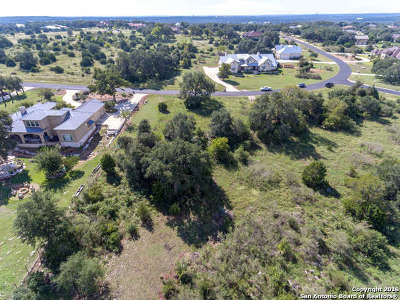 New Braunfels Residential Lots & Land For Sale: 1066 Provence Place