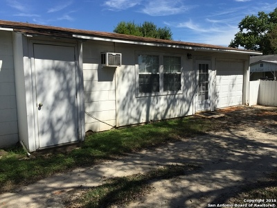 Kirby Multi Family Home Active Option: 426 Edalyn St