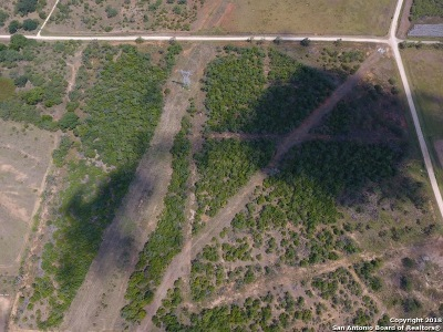 Floresville Residential Lots & Land For Sale: 149 County Road 144