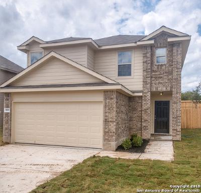 San Antonio TX Rental New: $1,425