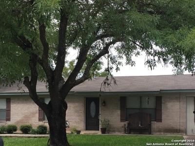 Medina County Single Family Home Price Change: 506 Ingram Rd