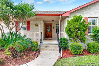 Kendall County Single Family Home Price Change: 117 Emery Ln