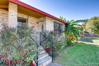 Single Family Home Active Option: 134 E Baetz Blvd