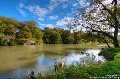 Guadalupe County Residential Lots & Land For Sale: 336 Deerslayer Dr