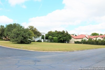 The Dominion Residential Lots & Land For Sale: 2 Kings Ml