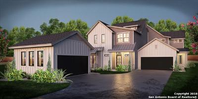 Travis County Condo/Townhouse For Sale: 908 E 15th St #B