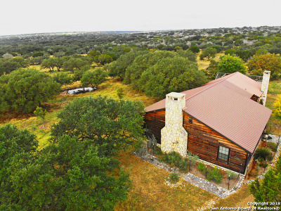 Farm & Ranch New: 140 NW Rattlesnake Rd