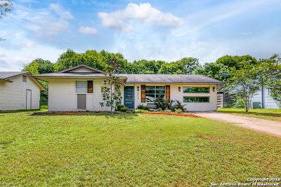 Live Oak Rental For Rent: 7418 Sage Oak St