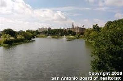 Atascosa County Residential Lots & Land New: 419 Waco St