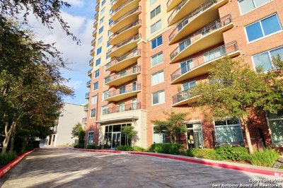 Condo/Townhouse Price Change: 215 Center #305
