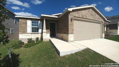 San Antonio TX Rental New: $1,495