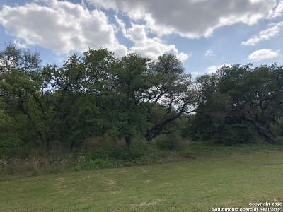Wilson County Residential Lots & Land New: 541 Rose Branch Dr