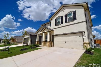 San Antonio TX Rental New: $2,025