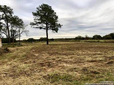 San Antonio Residential Lots & Land New: 3171 Owenwood Dr